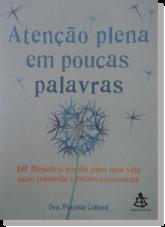 livro-mindfulness