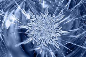 cristal_gelo_antuak_momento_coaching_o_poder_da_palavra